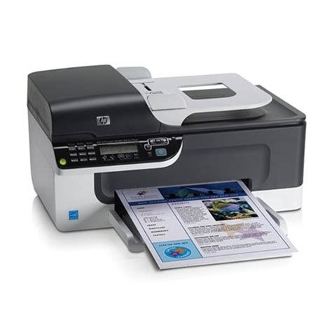 Printer Hp Officejet All In One for sale in zurich or wallisellen hp officejet all in one printer chf 20 forum