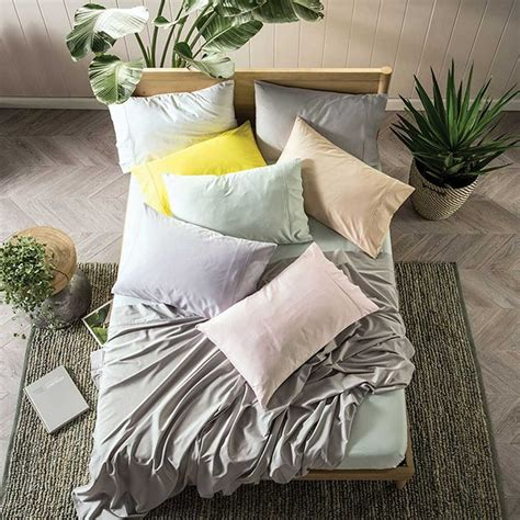 bamboo bedding the importance of bamboo bedding for a clean and