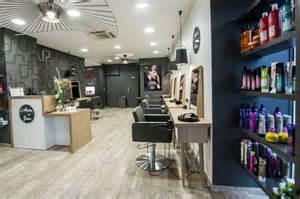 inoveadeco salon de coiffure l atelier de julien