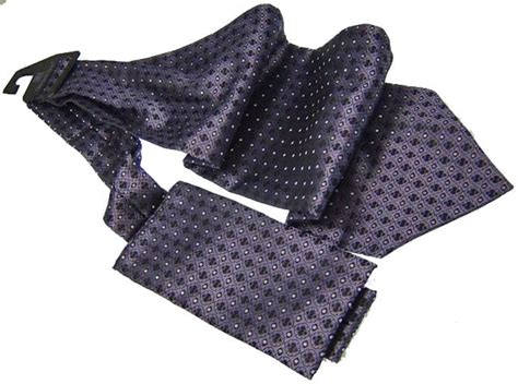testo purple skin testi gemtleman ascot purple moda italy fashion