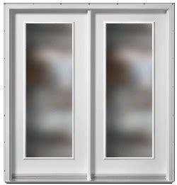 Patio Doors Ottawa Ottawa Windows And Doors Siding Ottawa