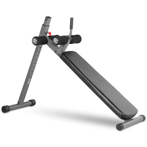 ab bench machine 7 best exercise ab machines feb 2018 buyer s guide
