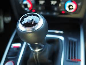 Audi S5 Manual A Of Manual Transmissions T Met The End Of