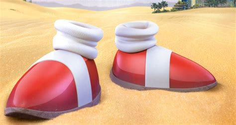 sonic the hedgehog shoes for shoes tim s favourite fictional footwear what the