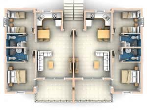 diy ideas for apartments