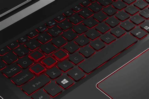 Keyboard Gaming 300 Ribuan gaming notebook acer predator helios 300