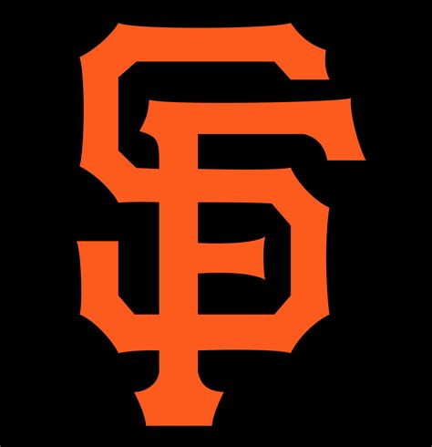 And The Giants san francisco giants
