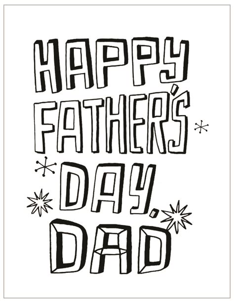 s day printable coloring pages happy fathers day printable coloring pages printable