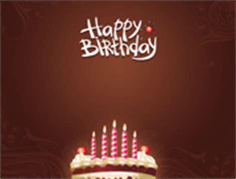 Free Birthday Powerpoint Templates Download Download Birthday Ppt Templates For Free 50th Birthday Slideshow Templates