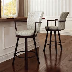Costco Bar Stool by Exciting Bar Stools Costco Highest Clarity Decoreven