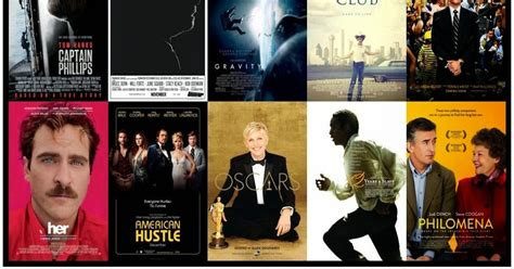 film oscar winners 2014 brian the movie guy btmg picks the 2014 oscar winners