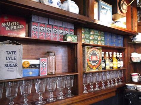 blackbird tea rooms brighton the house directory blackbird tea rooms in brighton