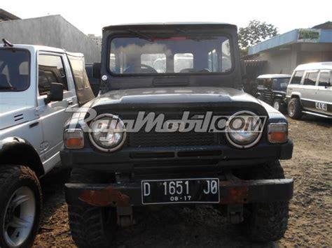 Jual Alarm Mobil Jakarta Selatan mobil bekas jakarta selatan harga jual mobil bekas di