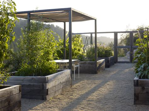 Landscape Structures Shade Diy Garden Projects Landscape Rustic With Patio Furniture