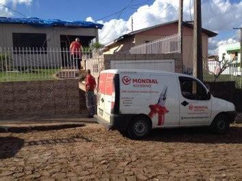 mondial assistance si鑒e social cqcs 183 mondial assistance brasil desloca colaboradores e