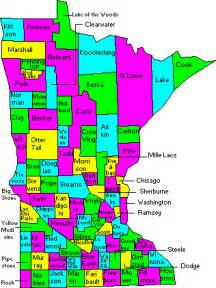 What County Is Mn In Belgium Roots Project Usa Minnesota