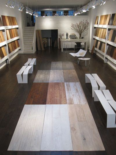 25  best Showroom Ideas on Pinterest   Showroom, Showroom