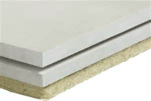 knauf aquapanel preis aquapanel cement board floor mit neuem kantendesign