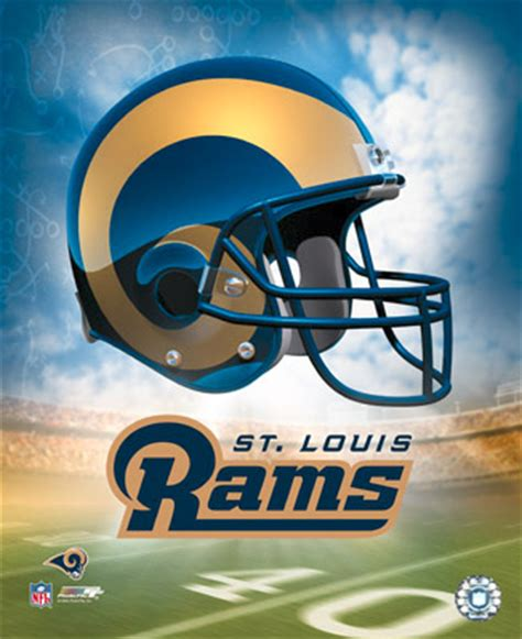 niners and rams score the rams and 49ers tie in ot rams gab