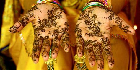 temporary tattoo artist jakarta 22 innovative henna art indonesia makedes com