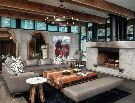 interior design schools in utah sky lodge lobby interior