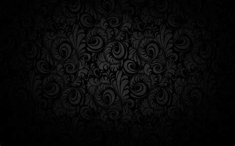 Black Vintage by Vintage Floral In Black Android Central