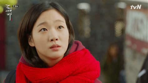Eyeshadow Yang Sering Dipakai Artis korean style makeup yang dipakai go eun di serial goblin