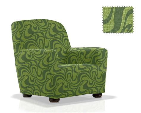 stretch armchair covers stretch armchair cover tamesis sofacoversjm co uk