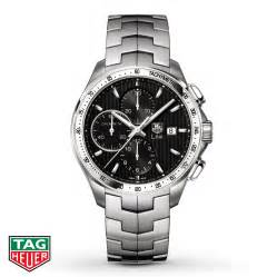 jared tag heuer s link automatic cat2010 ba0952
