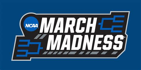 march madness mens teams ncaa men s march madness preview vip bet com
