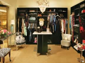 organizing tips martha stewart the appealing picture above is other parts of closet organization