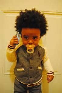Displaying 20 gallery images for light skin babies tumblr