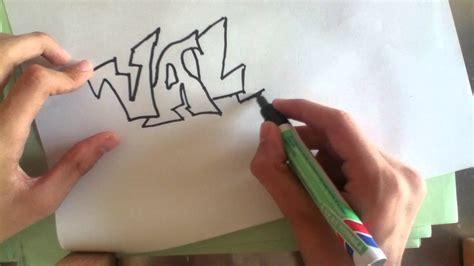 ecrire en tag methode grafiti conseils pour ecrire