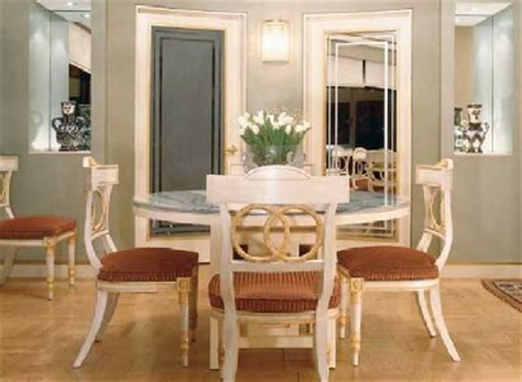 Decorating Ideas For Dining Room by Dining Room Decorating Ideas Howstuffworks