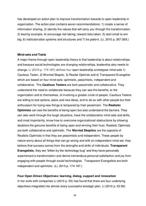 dissertation work dissertation work plan