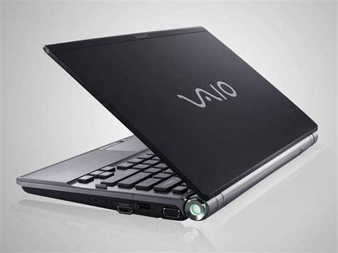 Laptop Vaio Dan Apple dell adamo vs voodoo envy 133 vs apple macbook air vs sony vaio z toybox shootout zdnet