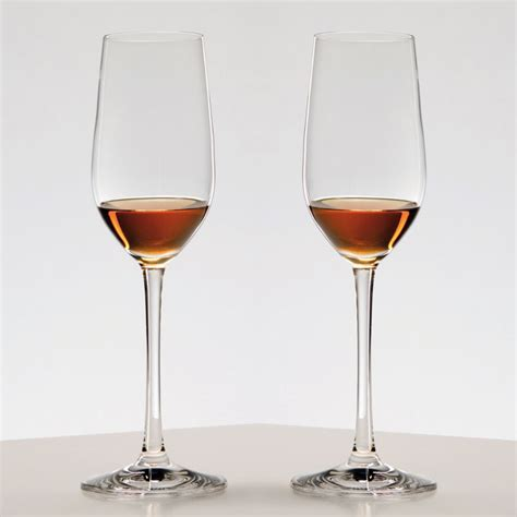Comment To Win The Riedel Pink Vinum Wineglasses by Riedel Glasses Uk Riedel Wine Glasses Decanter Black Tie