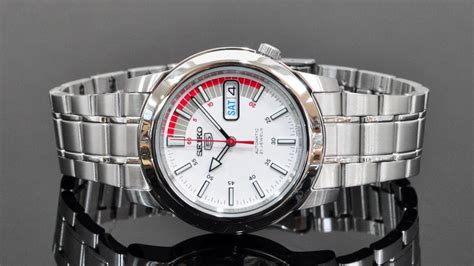 Seiko 5 Snkk25k1 seiko 5 snkk25k1 automatic international warranty sarawak