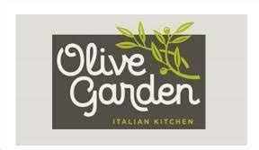 olive garden coupon for 6 00 two entrees ship saves