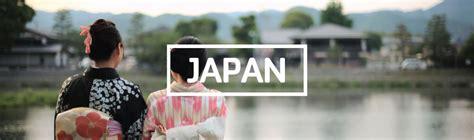 student travel to japan sta travel japan