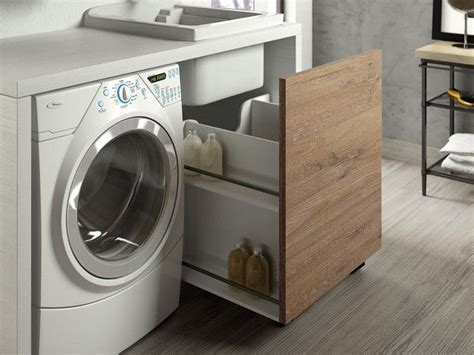 mobili bagno iperceramica 50 best mobili bagno componibili qubo images on
