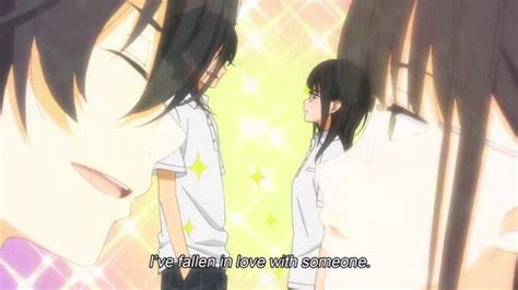 Romantic Comedy Anime High School Movie Romance Anime 17 Cute Series You Can Watch Online