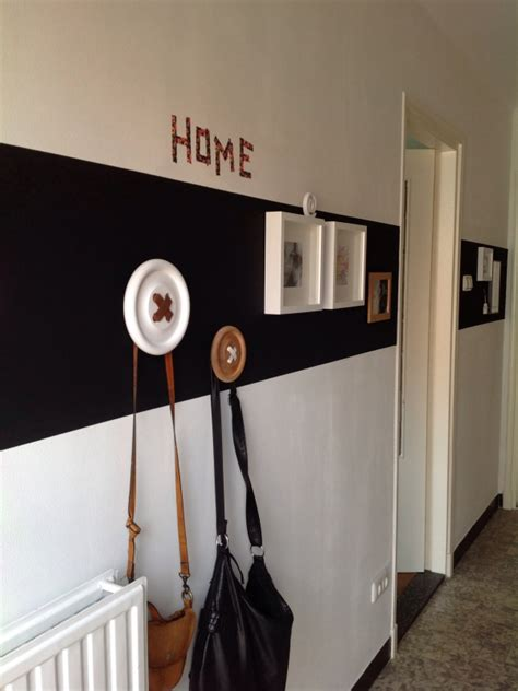 Smalle Hal Inspiratie by Hal Interieur Showhome Nl