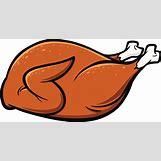 Cartoon Cooked Turkey | 579 x 296 jpeg 60kB