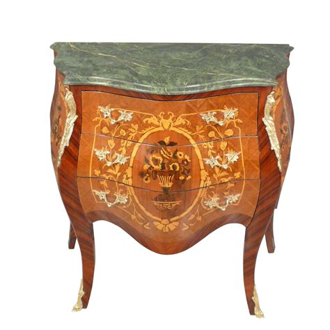 Commode Style Louis Xv Pas Cher by Commode Louis Xv Mobilier Louis Xv