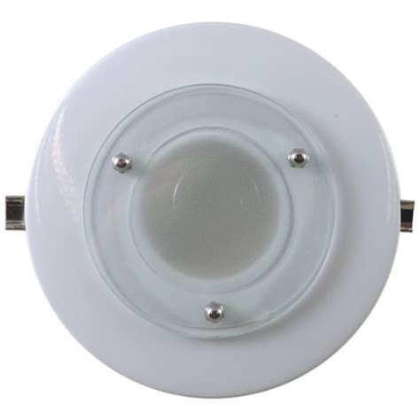 bathroom low voltage downlights bathroom low voltage downlights 28 images jcc fire