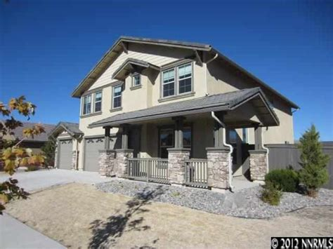 houses for sale in reno nv homes for sale reno nv html autos weblog