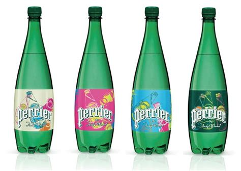 italian water best sparkling water brands list flavored italian perrier how to choose