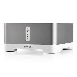 Resetting Wifi On Sonos | sonos connect s15 default password login manuals and