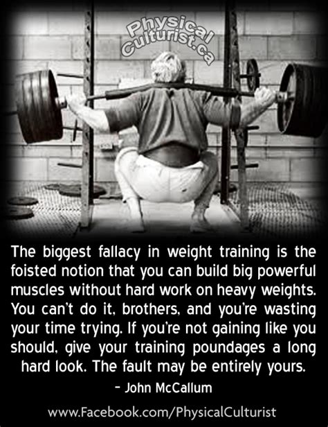 weight lifting quotes powerlifting quotes quotesgram
